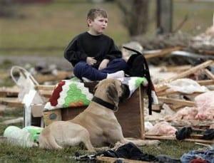 Feb.2008.tornado.boy-dog